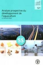 Analyse Prospective Du Developpement de L'Aquaculture