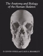 Anatomy and Biology of the Human Skeleton