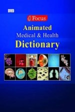Animated Medical and Health Dictionary