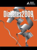 Annual Review of Diabetes 2009