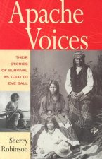 Apache Voices
