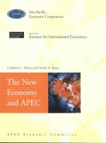 Apec and the New Economy