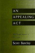 Appealing Act