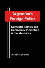 Argentina's Foreign Policy