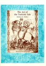 Art of the Turkish Tale.