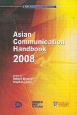 Asian Communication Handbook