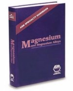 ASM Speciality Handbook Magnesium and Magnesium Alloys