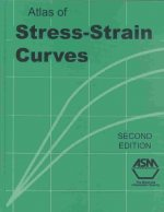 Atlas of Stress-strain Curves