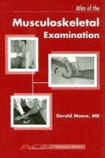 Atlas of Musculoskeletal Examination