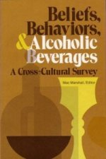 Beliefs, Behaviours and Alcoholic Beverages