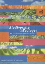 Biodiversity and Ecology