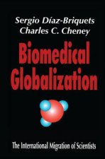 Biomedical Globalization