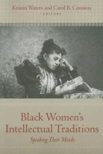 Black Women's Intellectual Traditions