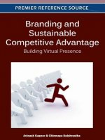 Branding and Sustainable Competitive Advantage