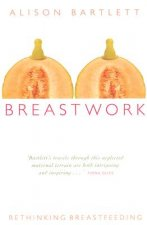 Breastwork