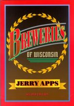 Breweries of Wisconsin