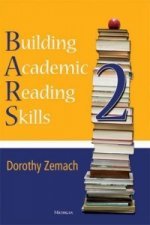 Building Academic Reading Skills, Book 2