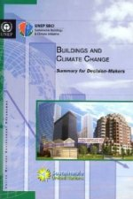 Building and Climate Change: A Summary for Decision-Makers