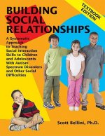 Building Social Relationships Textbook