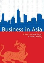 Business in Asia