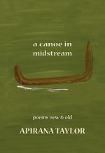 Canoe in Midstream