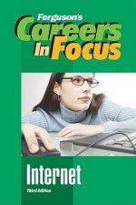 Careers In Focus: Internet
