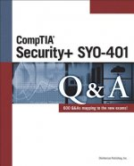 CompTIA Security+ SY0-401 Q&A