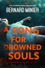 Song for Drowned Souls