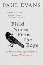 Field Notes from the Edge