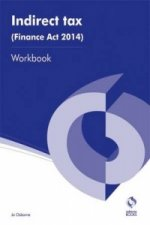 Indirect Tax (Finance Act 2014) Workbook