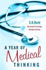 Year of Medical Thinking
