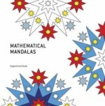 Mathematical Mandalas