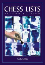 Chess Lists