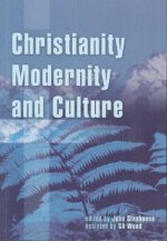 Christianity, Modernity, and Culture