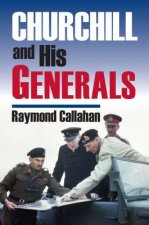 Churchill and His Generals