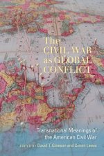 Civil War as Global Conflict