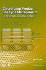 Closed-Loop Product Life Cycle Management