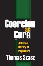 Coercion as Cure