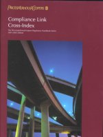 Compliance Link