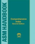 Comprehensive Index to ASM Handbooks