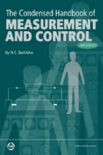 Condensed Handbook of Measurement and Control