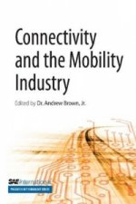 Connectivity and the Mobility Industry