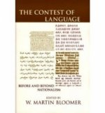 Contest of Language