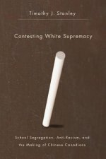 Contesting White Supremacy