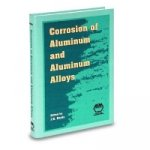 Corrosion of Aluminium and Aluminium Alloys