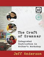 Craft of Grammar