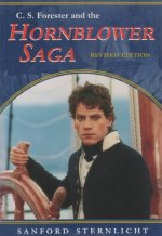 C.S.Forester and the Hornblower Saga