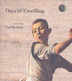 Days of Unwilling