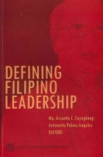 Defining Filipino Leadership