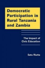 Democratic Participation in Rural Tanzania and Zambia